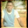 Oumar