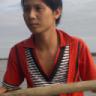 Châu Tuấn