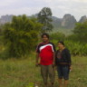 Chompuenuch Pookong