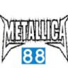 metallica88