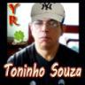 Toninho Souza