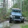 jeepsarecool