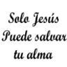 Pastor Raul