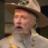 Col. Angus
