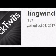 Lingwind