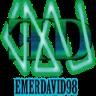 Emerdavid98