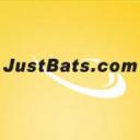 JustBats