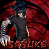 Sasukeツ