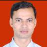 Surya R. Prasad
