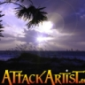 Attack Artist
