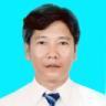 Nguyễn Công Mỹ