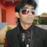 Dhiren Vyas