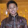 Wildan Rasyid