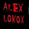 Alex Cool Y ?