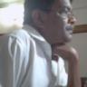 Abdul Rahiman R