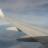 A340Spotter