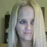 Kelly R