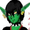 Valo The Goblin