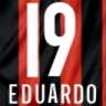 Eduardo - Exterminador de petistas