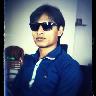 Dipak Vadhadiya