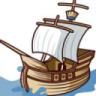 sailormandave
