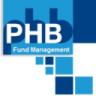 PHB Fund Management