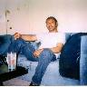 Asrat Mengesha