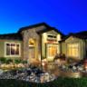 Bellamy Homes - Kelowna Home Builders