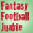 Fantasy Football Junkie