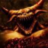 Demon Satan