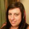 Melissa@TheEnchantingCake.com
