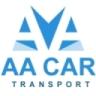 AA Car Transport 800-516-3440