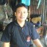 Aadec Aspar