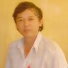 Binh ct1