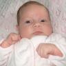 ♥ Jodi ♥ Kaydi's Mummy ♥