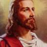 Rad Jesus