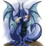 DragonsOfWine