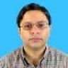 Dr. Arun Kumar Suri