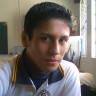 Andrés R
