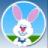Conejo Suertudo