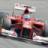 Franco - F1