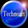 Technoarte