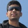 Faisal Hasan Sondhy