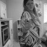 locababygirl1987