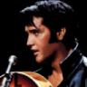 Eu não sou o Elvis