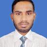 Abdul Kaiyum