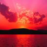 Mr Sunset