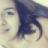 CindyG ♥