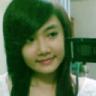 Trang Amy