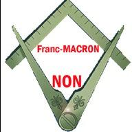 NonAuxFRANcMACRON